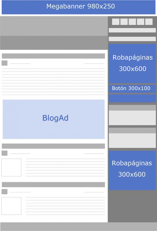 esquema-de-publicidad-2013-blog
