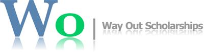 Logo Wayout